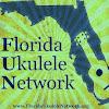 FUN: Florida Ukulele Network