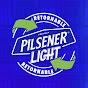 Pilsener Light