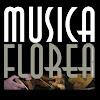Musica Florea