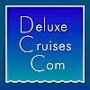 Deluxe Cruises