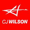CJWilsonOfficial