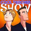 Cool Teacher Show