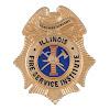 Illinois Fire Service Institute