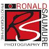 Ronald Saumure