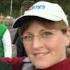 Deanna Hogan