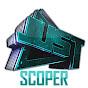 aSlowscoper