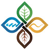 Permaculture BC
