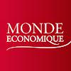 Monde Economique