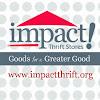 ImpactThrift