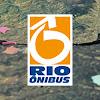 Rio Ônibus