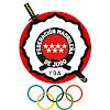 Federación Madrileña de Judo y Deportes Asociados