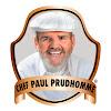 Chef Paul Prudhomme's Magic Seasoning Blends