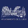 Ayuntamiento de El Ejido