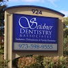 Seidner Dentistry & Associates