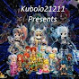kubolo21211