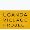 ugandavillageproject