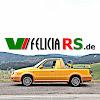 Felicia RS