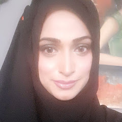 Noor Bukhari Official