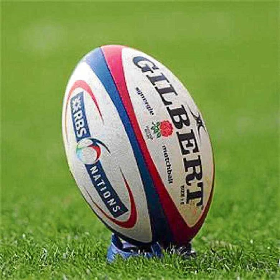 Sports Rugby Live: Rugby TV