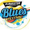 Gloucester Blues