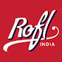ROFLindia