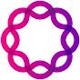 ECI - The Elastic Network