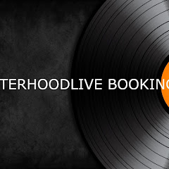 SisterhoodLiveRecord