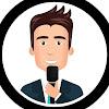 order Brazil