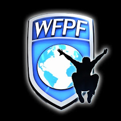 World Freerunning Parkour Federation