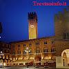 Trevisoinfo.it