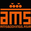 AMS Bookings