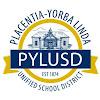 Placentia-Yorba Linda Unified School District