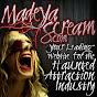 MadeYaScream