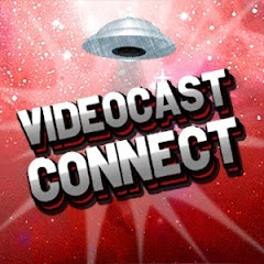 videocastconnect