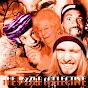 The Jazzlib Collective