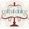 Coltul Dulce / Candy Bar Timisoara