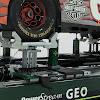 PowerStream/GEO Systems