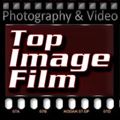 TopImageFilm