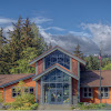Friends of the Haines Borough Public Library