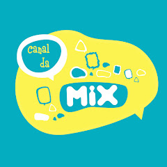 Canal da Mix