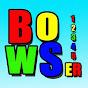 bowser12345