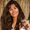 Dr Elena Gabor, Hypnosis / Hypnotherapy