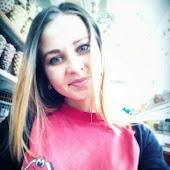 Cristina Tomiţa Channel Videos