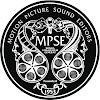 Motion Picture Sound Editors