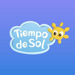 TiempodeSol's channel picture