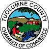 Tuolumne County Chamber of Commerce