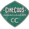 CineCarsTV