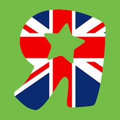 """Toys """"R"""" Us UK"""
