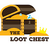 The Loot Chest