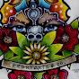 PedriArte & Co Tattoo